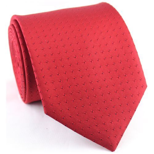 promotional ties polyester tie manufacturer from new delhi