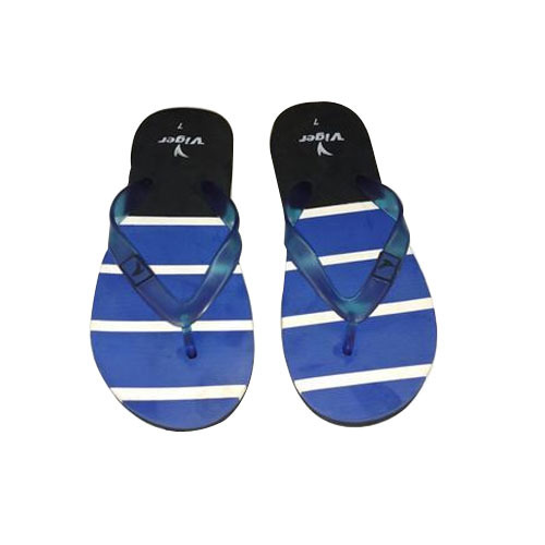 Men Stylish Durable Rubber Slippers clearance best place fake for sale outlet eastbay under 70 dollars free shipping discount r6P4tpdu