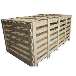 packing crate furniture. Wooden Packing Crates Crate Furniture