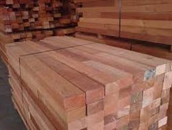 Maranti Wood
