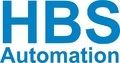 HBS Automation Private Limited