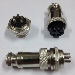 5-Pin-Metal-Connector-Impor