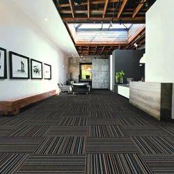 Skyline Series Carpets