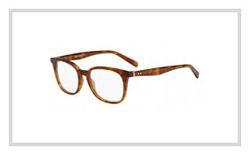 fashion optical frames 19vv  Cellini Optical Frames