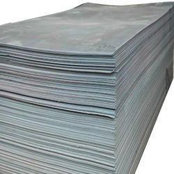 High Manganese Steel Plate (12-14% Manganese)