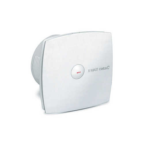 X Mart Matic Bathroom Exhaust Fan