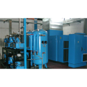 Compressed Air System Total Solution