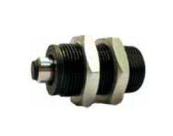 techno hydraulic shock absorbers