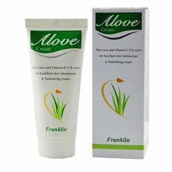 Alove Cream
