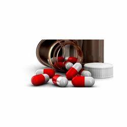 Herbal Medicine Franchise For Arunachal Pradesh
