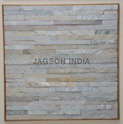 Himachal Slate Tiles