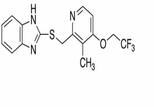 kamagra oral gel side effects