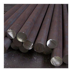 Mild Steel Rods