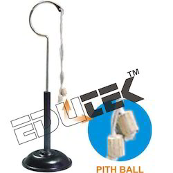 Electroscope Pith Ball