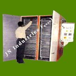 Large Dryer Oven