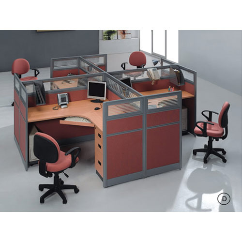office furniture manufacturer from mumbai