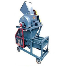 multi crop power thresher machine 7 5 hp