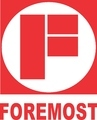 Foremost Technico Private Limited
