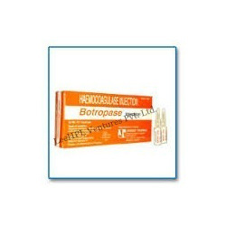 Botropase
