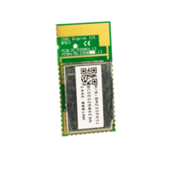 Bluetooth 4.1 Stereo Audio Module