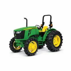 Tractor 5065 E