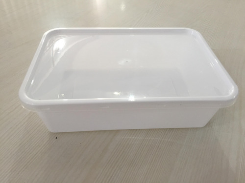Biryani Food Containers