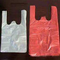 PE Shopping Bag