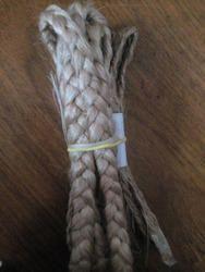 Jute Braiding Rope