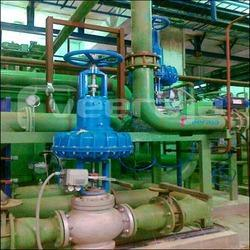 Roll Coolant Filtration Systems