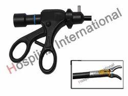 Bipolar Modular Handle 5mm Maryland Forceps