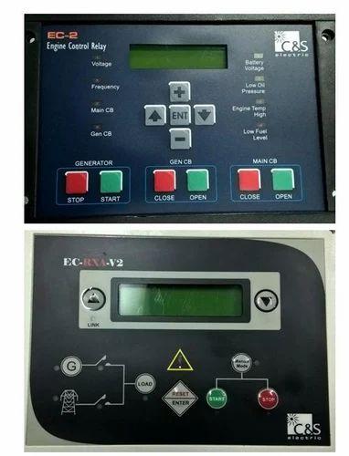 Control Panel Schneider Electrical Switchgear Wholesale Trader