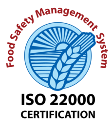 ISO 22000 Food Safety Certification Consultancy