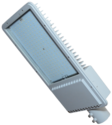 LED Street Light- 200W