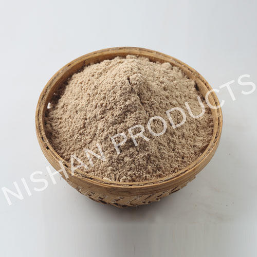 White Incense Ready Mix Powder