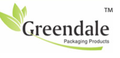 AS Food Packaging (Greendale)