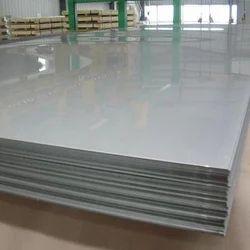 X12CrCoNi21-20 Plates