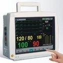 Vital Screen Andrology