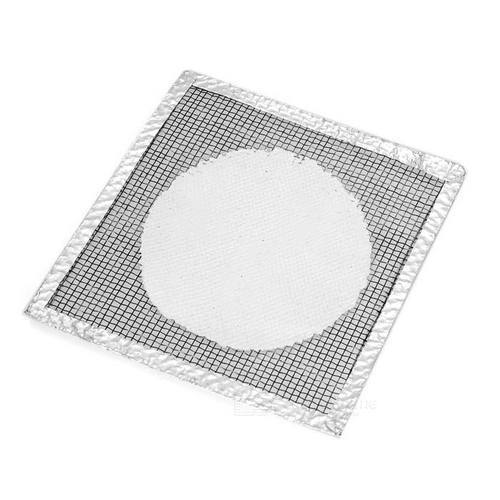Wire Gauze - Manufacturers, Suppliers & Wholesalers