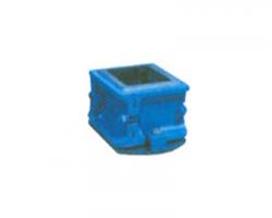 Cube Mould (5cmX5cmX5cm)