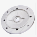 Electric Machinery Component