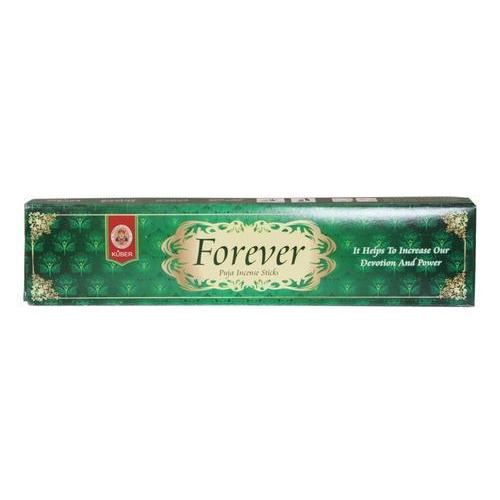 Forever Puja Incense Stick