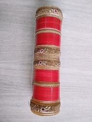 Latest Design Bridal Chura