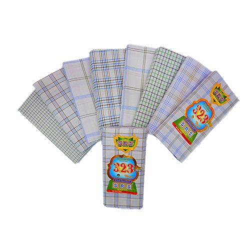 Printed Lungi