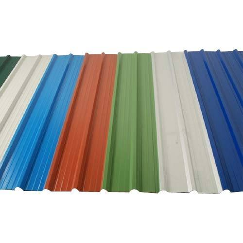 Colour coated roofing sheets in bangalore dating