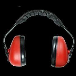 Karam Ep21 Ear Muff