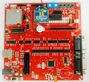 Embedded ARM7  Trainer Kit's