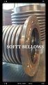 Metallic Bellows