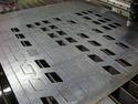Plasma Metal Cutting Service