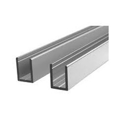 Aluminium Channels In Delhi Aluminum Channels Suppliers