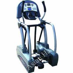 Exercise Machine